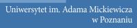 Strona główna UAM